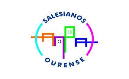 logo ANPA
